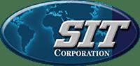 SIT Corporation Logo