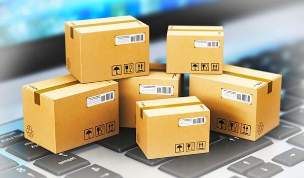 MilSpec Packaging